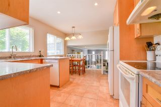 Photo 7: 10720 HOUSMAN Street in Richmond: Woodwards House for sale : MLS®# R2375846