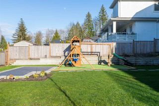Photo 36: 16685 31 Avenue in Surrey: Grandview Surrey House for sale (South Surrey White Rock)  : MLS®# R2559069