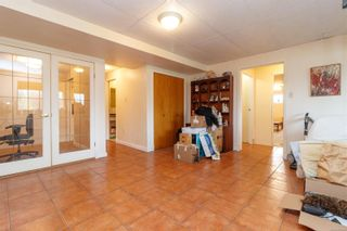 Photo 26: 26 Brigadoon Pl in : VR Glentana House for sale (View Royal)  : MLS®# 876551