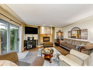 Photo 13: 3105 AZURE Court in Coquitlam: Westwood Plateau House for sale : MLS®# R2555521
