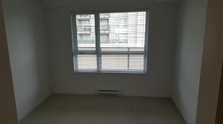 """Photo 7: 313 10880 NO 5 Road in Richmond: Ironwood Condo for sale in """"THE GARDENS"""" : MLS®# R2113745"""