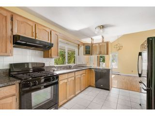 """Photo 10: 14172 85B Avenue in Surrey: Bear Creek Green Timbers House for sale in """"Brookside"""" : MLS®# R2482361"""