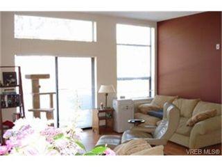 Photo 2:  in VICTORIA: La Langford Proper Condo for sale (Langford)  : MLS®# 427277