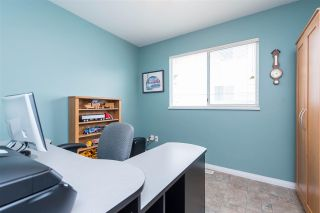 """Photo 24: 35418 LETHBRIDGE Drive in Abbotsford: Abbotsford East House for sale in """"Sandy Hill"""" : MLS®# R2584060"""
