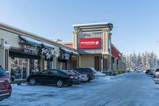Photo 30: 114 1919 Southland Drive SW in Calgary: Braeside Retail for lease : MLS®# C4276569
