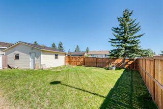 Photo 21: 32 Falton Mews NE in Calgary: Falconridge Detached for sale : MLS®# A1144619