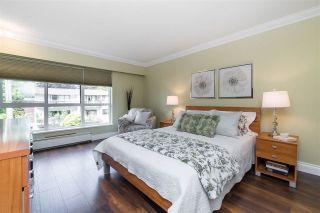 "Photo 20: 308 1319 MARTIN Street: White Rock Condo for sale in ""The Cedars"" (South Surrey White Rock)  : MLS®# R2473599"