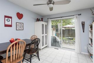 Photo 15: 45442 MEADOWBROOK Drive in Chilliwack: Chilliwack W Young-Well House for sale : MLS®# R2573841