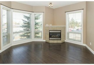 Photo 3: 204 15204 Bannister Road SE in Calgary: Midnapore Apartment for sale : MLS®# A1128952