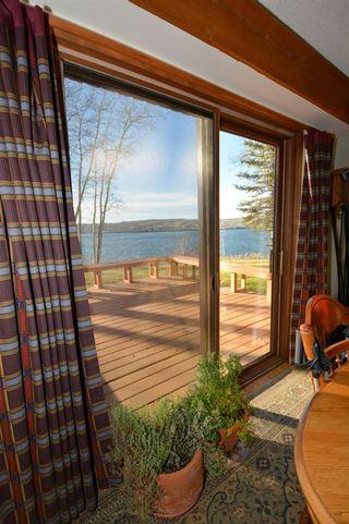 Photo 17: 13459 SUNNYSIDE Cove: Charlie Lake House for sale (Fort St. John (Zone 60))  : MLS®# R2123275