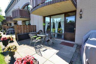 Photo 3: 6 3459 Portage Avenue in Winnipeg: Crestview Condominium for sale (5H)  : MLS®# 202015110
