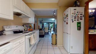 Photo 32: 40465 FRIEDEL Crescent in Squamish: Garibaldi Highlands House for sale : MLS®# R2529321