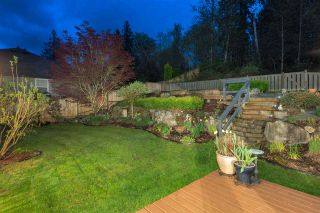Photo 19: 24322 MCCLURE DRIVE in Maple Ridge: Albion House for sale : MLS®# R2452278
