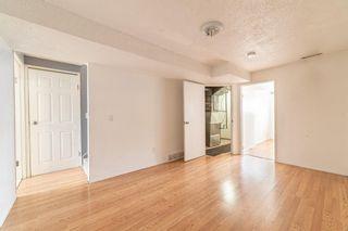 Photo 21: 217 Aboyne Place NE in Calgary: Abbeydale Semi Detached for sale : MLS®# A1104052
