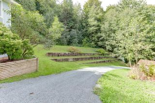 Photo 5: 47868 ELK VIEW Road in Chilliwack: Ryder Lake House for sale (Sardis)  : MLS®# R2602942