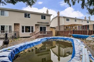 Photo 19: 37 Goldring Drive in Whitby: Lynde Creek House (2-Storey) for sale : MLS®# E4672338