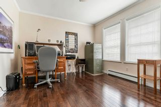 Photo 9: 16957 104 Avenue in Surrey: Fraser Heights House for sale (North Surrey)  : MLS®# R2613080
