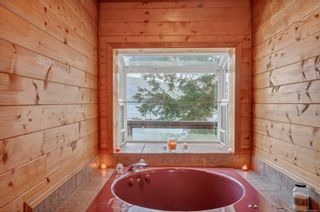 Photo 15: 15078 Ripple Rock Rd in : CR Campbell River North House for sale (Campbell River)  : MLS®# 882572