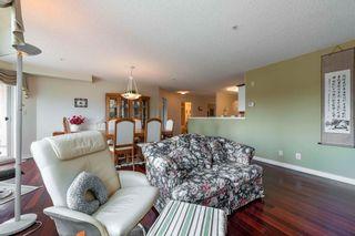 Photo 20: 301 182 HADDOW Close in Edmonton: Zone 14 Condo for sale : MLS®# E4256361