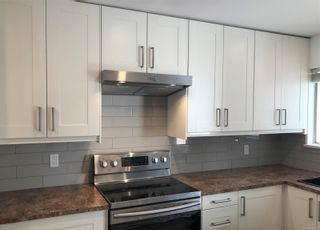 Photo 10: 308 622 S Island Hwy in Campbell River: CR Campbell River Central Condo for sale : MLS®# 856973
