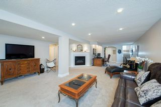 Photo 39: 204 Mt Copper Park SE in Calgary: McKenzie Lake Detached for sale : MLS®# A1117106