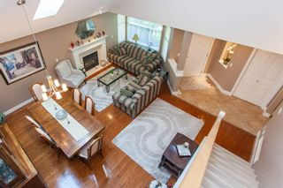 """Photo 2: 45 15450 ROSEMARY HEIGHTS Crescent in Surrey: Morgan Creek Townhouse for sale in """"CARRINGTON"""" (South Surrey White Rock)  : MLS®# R2598038"""