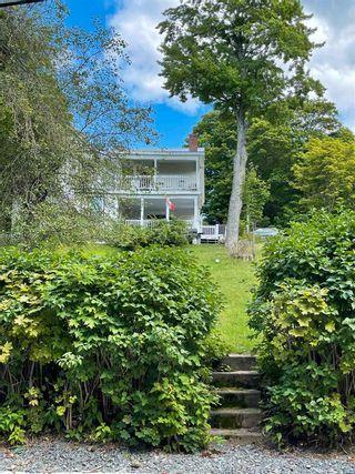Photo 8: 249 High Street in New Glasgow: 106-New Glasgow, Stellarton Residential for sale (Northern Region)  : MLS®# 202119212