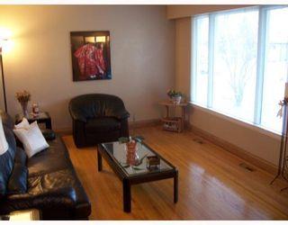 Photo 2: 559 BEAVERBROOK Street in WINNIPEG: River Heights / Tuxedo / Linden Woods Residential for sale (South Winnipeg)  : MLS®# 2907113