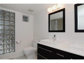 """Photo 10: 301 788 W 14TH Avenue in Vancouver: Fairview VW Condo for sale in """"OAKWOOD WEST"""" (Vancouver West)  : MLS®# V1079669"""