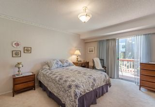 Photo 5: 1546 129 STREET in South Surrey White Rock: Crescent Bch Ocean Pk. Home for sale ()  : MLS®# R2196003