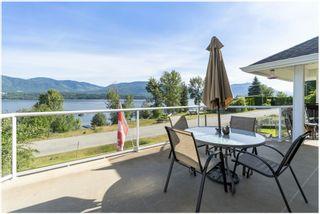 Photo 10: 3502 Eagle Bay Road: Eagle Bay House for sale (Shuswap Lake)  : MLS®# 10185719