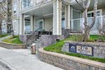 Main Photo: 411 270 Shawville Way SE in Calgary: Shawnessy Apartment for sale : MLS®# A1102201