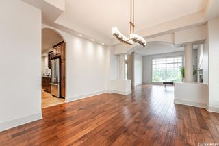 Photo 13: 33 Mandalay Drive in Casa Rio: Residential for sale : MLS®# SK866859