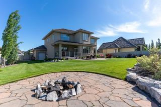 Photo 47: 107 52328 RGE RD 233: Rural Strathcona County House for sale : MLS®# E4250516