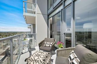 Photo 26: 2904 930 16 Avenue SW in Calgary: Beltline Apartment for sale : MLS®# A1114768