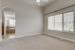 Photo 19: 4111 Garrison Boulevard SW in Calgary: Garrison Woods Row/Townhouse for sale : MLS®# A1108505