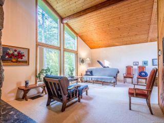Photo 3: 2918 Holden Corso Rd in NANAIMO: Na Cedar House for sale (Nanaimo)  : MLS®# 799986