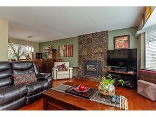 Photo 8: 8051 CARIBOU Street in Mission: Mission BC House for sale : MLS®# R2574530
