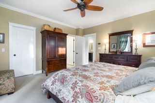 """Photo 17: 8967 MOWAT Street in Langley: Fort Langley House for sale in """"FORT LANGLEY"""" : MLS®# R2613045"""