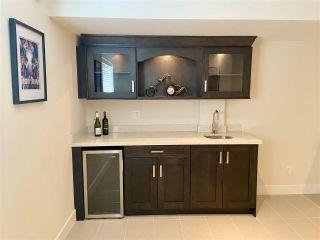 Photo 20: 2238 164A Street in Surrey: Grandview Surrey 1/2 Duplex for sale (South Surrey White Rock)  : MLS®# R2561189