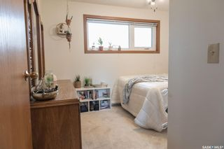 Photo 23: 518 Rossmo Road in Saskatoon: Forest Grove Residential for sale : MLS®# SK849328