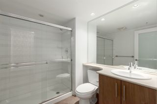 """Photo 9: 2507 2289 YUKON Crescent in Burnaby: Brentwood Park Condo for sale in """"Watercolours"""" (Burnaby North)  : MLS®# R2420435"""