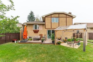 Photo 41: 5151 37 Avenue in Edmonton: Zone 29 House for sale : MLS®# E4255558