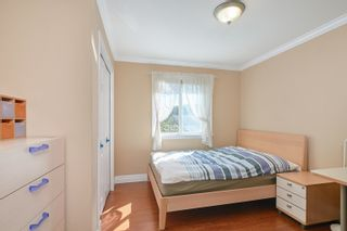 Photo 14: 1072 AUGUSTA Avenue in Burnaby: Simon Fraser Univer. 1/2 Duplex for sale (Burnaby North)  : MLS®# R2613430