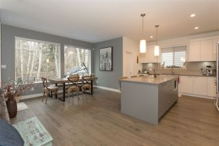 "Photo 6: 39271 FALCON Crescent in Squamish: Brennan Center House for sale in ""Ravenswood"" : MLS®# R2235373"