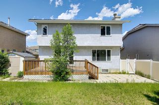 Photo 49: 52 Shawnee Way SW in Calgary: Shawnee Slopes Detached for sale : MLS®# A1117428