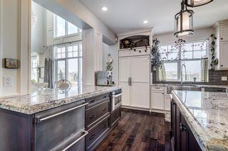 Photo 15: 2830 18 Street NW in Calgary: Capitol Hill Detached for sale : MLS®# A1098652