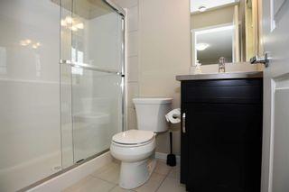 Photo 23: 4110 ALLAN Crescent in Edmonton: Zone 56 House for sale : MLS®# E4249253