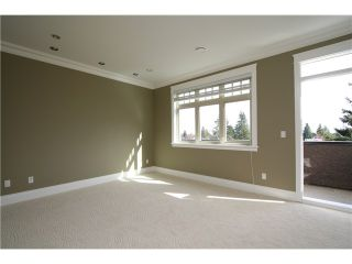 Photo 7: 4098 W 34TH Avenue in Vancouver: Dunbar House for sale (Vancouver West)  : MLS®# V958700