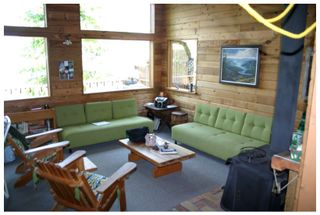 Photo 33: Lot 9 Kali Bay in Eagle Bay: Kali Bay House for sale (Shuswap Lake)  : MLS®# 10125666